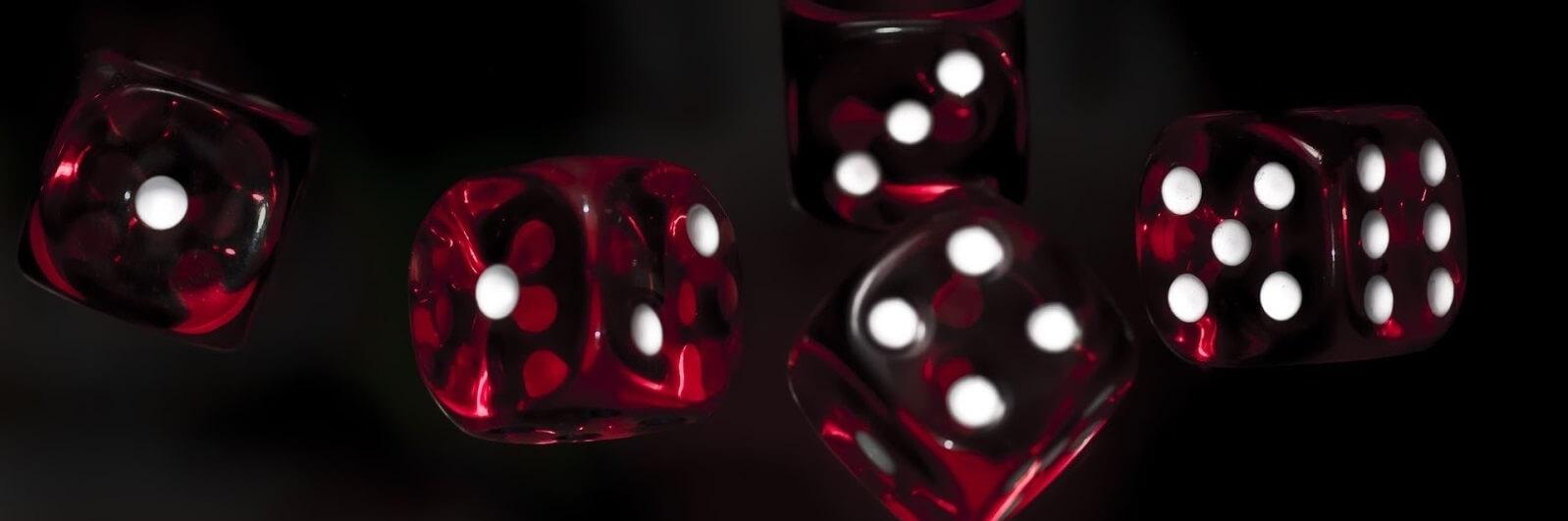 OSMED Gambling Online